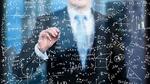 Kauf des Analysespezialsten KPIT medini Technologies