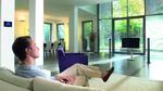 Steckdosenmangel in deutschen Wohnzimmern