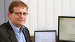 Experte für Digitalisierung technischer Systeme werden