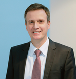 Martin Kipping, Director International IT-Projects bei Rittal