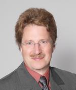 Rainer Schönhaar, Balluff: »Es werden verstärkt Apps kommen, die Standardschnittstellen nutzen und als modulare Kleinlösungen agieren.«