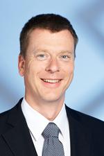 Detlef Deuil, Sick: »Die Bildverarbeitungssysteme werden sich vor dem Hintergrund von Losgröße 1 noch flexibler an die Zielapplikationen anpassen müssen.«