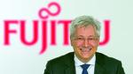 Fujitsu Electronics Europe heißt jetzt KAGA FEI Europe