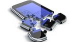 Instant Messaging - das Aus für die SMS?