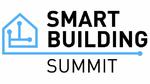 Call for Papers für den Smart Building Summit läuft!