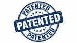 Erneut Patent- und Marken-Rekordjahr