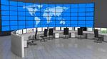 Fünf Tipps für effektive und proaktive Cybersicherheit