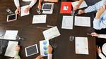Broadsoft stellt neue UCaaS-Lösungen vor