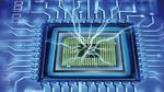 ARM verliert Marktanteile, dominiert dennoch weiter IP-Geschäft