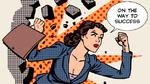 Wie sich effiziente Kommunikation im Unternehmen auswirkt