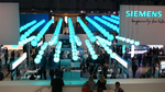 MindSphere künftig auf Azure verfügbar