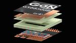 Basis für extrem kleine GaN-Leistungstransistoren
