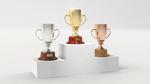 Wibu gewinnt MedTech Breakthrough Award