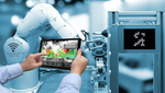 San Francisco: Robotersteuer für die Weiterbildung