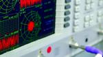 RF-MEMS erfolgreich industrialisiert