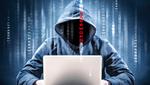 Cyber-Security und das Arbeitsrecht