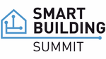 Smart Building Summit 2018 in Stuttgart