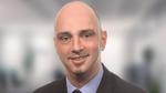 Oliver Senghaas, IDS Imaging Development Systems: »Die Machine-Vision-Bausteine Kamera, Software und Embedded-PC verwachsen mehr und mehr zu einer leicht handhabbaren Einheit.«