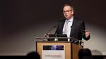 Prof. Dr.-Ing. Hans D. Schotten, Universität Kaiserslautern und Deutsches Forschungszentrum für Künstliche Intelligenz GmbH