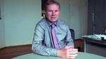 Dr. Klaus-Henning Noffz, Silicon Software: »Vision-Sensoren und eingebettete Kameras werden sich einander annähern.«