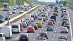 Straßenqualität per Smartphone prüfen