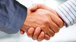 Aptiv und IMS Connector Systems arbeiten zusammen