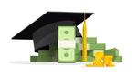 Tipps zur Finanzierung von Weiterbildungen