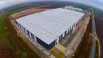 Größte PV-Dachanlage Europas 2016 entsteht in der Pfalz