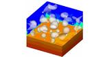 Blasen-Simulationen für effizientere thermische Kraftwerke