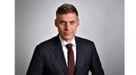 Pruchnow wird Breitband-Beauftragter bei der Telekom