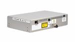 OTDR-Modul für Glasfaser-Überwachungssysteme