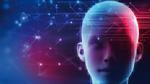 Künstliche Intelligenz und die Datensicherheit