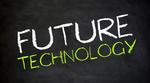 Drei Zukunftstrends durch IoT