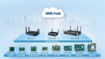 Advantech forciert IoT-Partnerschaften