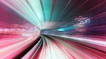 Schnellster siliziumbasierter Transistor der Welt