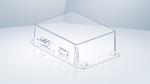 Antriebsregler für BLDC-Motoren