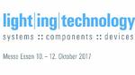 Workshop-Programm ist online