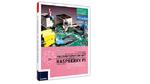 Hausautomation mit Raspberry Pi von Franzis