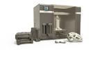 3D-Druck für Professionals