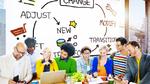 Wie ist es um den Arbeitsplatz der Zukunft bestellt?