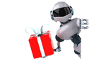 Technik-Spielereien unterm Weihnachtsbaum