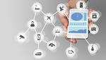 Welche Sicherheitsrisiken birgt das Internet der Dinge?