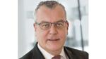 Dr. Dieter Steinkamp ist »Energiemanager des Jahres«