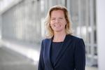 Vmware besetzt wichtige Positionen in Deutschland neu