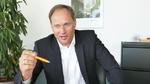 Sigfox verfolgt aggressiven Wachstumsplan in Deutschland