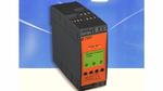Ausgangsfrequenz von Antriebsumrichtern überwachen