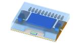Meilenstein für Laser-Sensoren in selbstfahrenden Autos