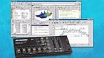 Neues MATLAB-Interface für USB-Messmodule