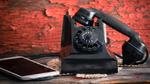 Wie sich das Desktop-Telefon weiterentwickeln muss