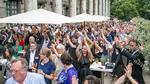 WEKA-Fachmedien Sommernachtsfest 2016